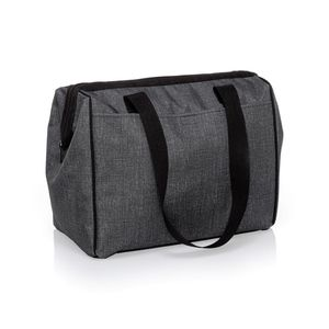 Thirty-One Get Creative Carry All - Charcoal